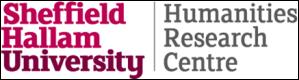 SHU Humanities logo