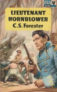 forester-hornblower