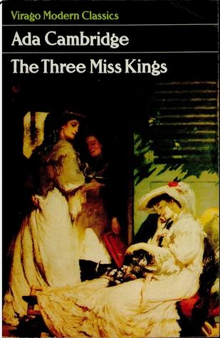 threemisskings